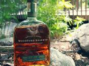 Woodford Reserve Distiller's Select Whiskey Review