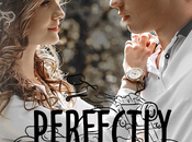 PERFECTLY IMPERFECT: RELEASE WEEK KARA LEIGH MILLER (Christian Contemp Romance)
