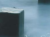 Calligraphers' Night Nuit Calligraphes Yasmine Ghata French/Turkish Novel Post