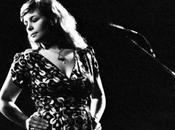 Words About Music (536): Sandy Denny