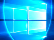 Enable Potentially Unwanted Blocking Windows 2020 Update