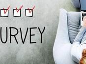 Basics Doing Survey Scientific Research...