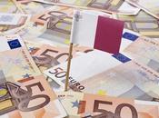 Transfer Money Malta Purchase Property
