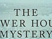 Dower House Mystery Patricia Wentworth- Feature Review