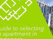Selecting Apartment, Flat Condominium Singapore (PART