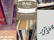 Books Recommend (plus More)