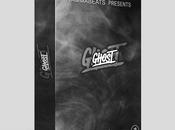 Jamma Beats Ghost Drum