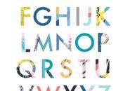 Dress Alphabet: