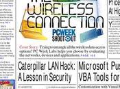 PCWeek.com School Tech Publication Auction