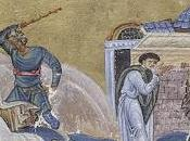 Sunday Martyr Moment: Persecution Under Domitian