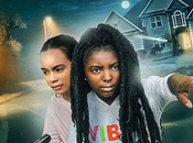 Hidden Orchard Mysteries: Case Robbery (2020) Movie Review