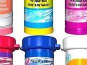 Zipfizz Review 2020 Side Effects Ingredients
