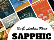 Happy Pride! Here Every Lesbian Book I've Read Loved