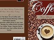 Fashionality Coffee