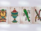 Different Types Online Bonuses Casinos