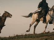 Ertugrul (Turkish Drama): History Would Love Watch
