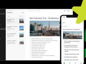 Best Note-Taking Apps Ipad/IPad 2020