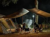 Essential Items Bring Your Next Camping Trip