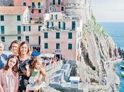 Pros Cons Travel With Kids Long Term