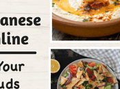 Order Lebanese Food Online Delight Your Taste Buds