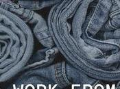 #ootd Work From Home Jeans