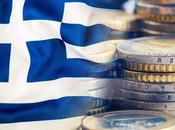 Transfer Money Greece Once You've Found Your Dream Home