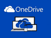 OneDrive Announced Features Coming with 2020 Update