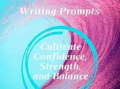 Interview with Courtney Kilian, Author Journaling Through Uncertainty