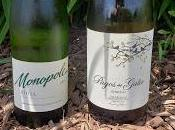 Spanish White Wines Quench Your Thirst This Summer