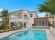 Ways Prepare Your House Summer