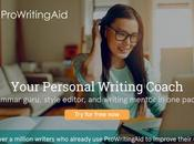 ProWritingAid Review Features That Free