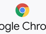 Google Allow Installation Chrome Custom Directory