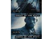 Enemy State (1998) Review
