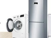 Bosch Year Warranty Promotion
