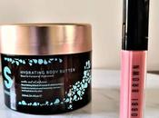 Products I've Been Loving Lately
