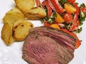Roast Beef (Instant Pot)