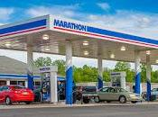 Marathon Petroleum Becomes 18th D.C. Lobbying Client Dump Scandal-plagued Balch Bingham, Apparently Concerned Firm's Racist Conduct Where Black Lives Matter Becoming Strong Force Reshaping Corporate Political Landscape