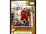 Royal Tenenbaums (2001) Review