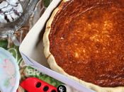 Chocolate Crinkles? Pie? Visit Balai Tinapay
