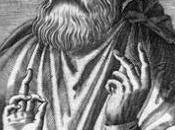Sunday Martyr Moment: Justin Martyr, Felicitatis, Others