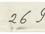 Letter from Edwin Abbott Percival Gardner-Smith
