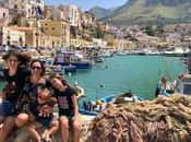 Days Sicily With Kids Ultimate Itinerary