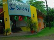 Blusyl Calamba, Laguna Resort That Friends Went To.(selected Photos...
