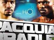 Manny Pacquiao Timothy Bradley Live Streaming Full Online Free