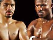 Pacquiao Bradley Replay Fight Video Results Winner