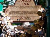 Lovelock Short Story
