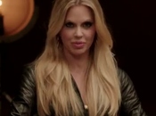 Video: Kristin Bauer Straten Tells That Tomorrow True Blood Premiere
