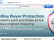 Sell Items Ebay: Easy Follow Tutorial
