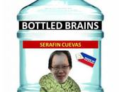 Bottled Brains Sale