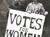Importance Voting